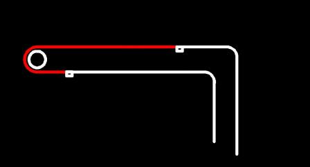 rideaux changer un cordon de tringle double le hardsoft. Black Bedroom Furniture Sets. Home Design Ideas